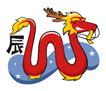 Chinese Horoscope for Dragon