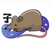 Chinese Horoscope for Rat