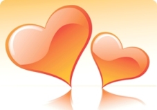 Psychic Love Compatibility